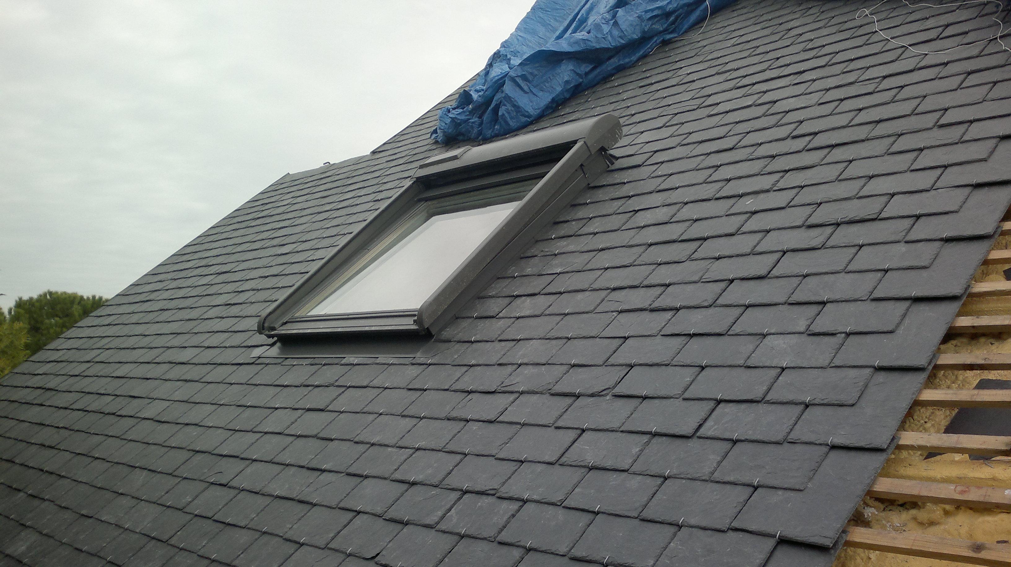Tejados superficiales aspitres - Material para tejados ...
