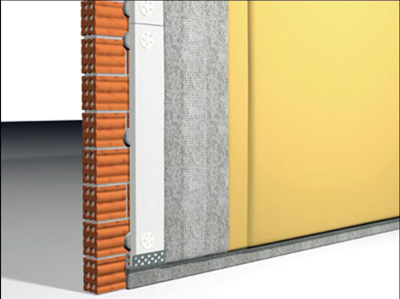 Pintura industrial pavimentos cordoba aspitres - Papel pintado aislante termico ...