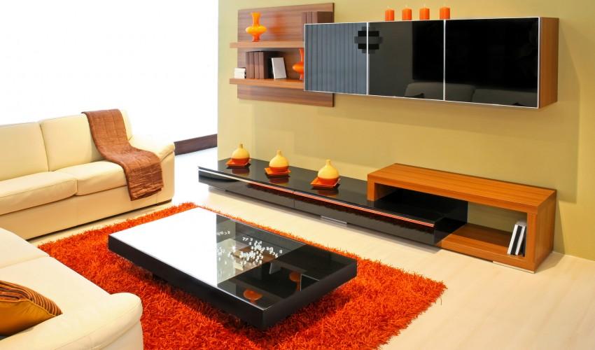decoracion-de-living-clasico-moderno
