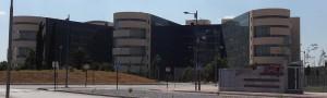 Hosp. Campus de la Salud GRANADA (2)