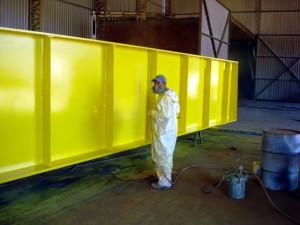 curso-pintura-industrial