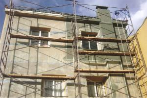 rehabilitacion-de-fachadas-25